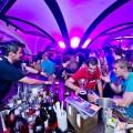 Acanto Cocktailbar Freistadt