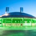 Messehalle Freistadt