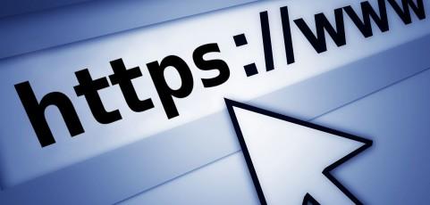 HTTPS: Wir machen Ihre Seite sicher!